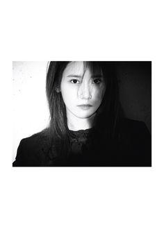 Instyle Magazine, Cosmopolitan Magazine, Im Yoon Ah, Walk To Remember, Yoona Snsd, Kim Woo Bin, Bae Suzy, Flower Boys, William Kate