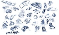 Výsledky obrázků Google pro http://cardesignblog.files.wordpress.com/2008/07/product-design-sketches.jpg