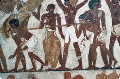 (3) Quora Ancient Egypt, Egyptian, Moose Art, Africa, Animals, Painting, Guys, Animales, Animaux