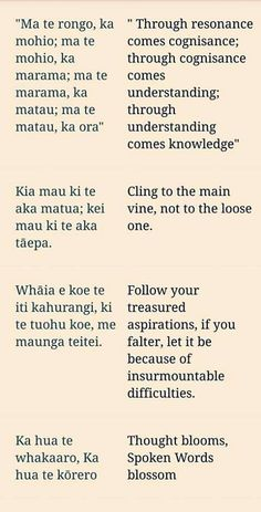 Mäori Primary Teaching, Teaching Resources, Maori Songs, Maori Symbols, Maori Designs, Education Architecture, Words To Use, Work Quotes, Reading Strategies