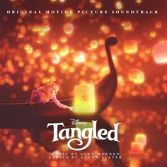Some soundtrack album covers. Soundtrack Music, Disney Music, Disney Art, Disney Pixar, Disney Movie Posters, Disney Movies, Animation Film, Disney Animation, Tangled