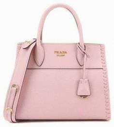 0b28d880ce6a 21 Best Prada Saffiano Bag images