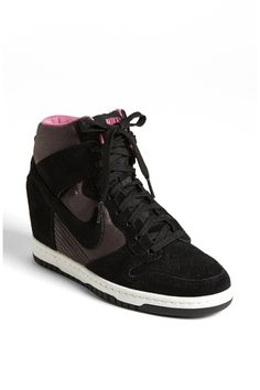 size 40 9d25f cfa41 Loving wedges for the fall Nike Shoes On Sale, Nike Shoes 2014, Discount  Nike