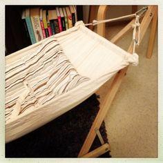 amazonas koala baby hammock amazonas  u0027koala u0027 portable baby hammock and stand new   baby      rh   pinterest