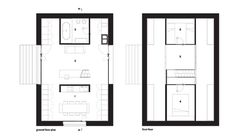 Karst House Plans