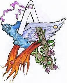 Five Elements Drawing - - Yahoo Image Search Results