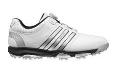 huge discount 73d1c 78349 Adidas Golf tour360 Boa adidas Adidas Tour 360, Adidas Men, Adidas Golf,