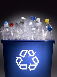 Get hassle-free #plastic #bottle #recycling solution through Adelaide Eco Bins. It is a trusted plastic recycling company in Australia. For more details about recycle bottles plastic, visit http://adelaideecobins.com.au