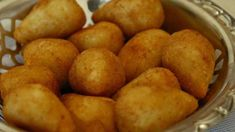 Coxinha de frango simples – Receitas Faceis Online Potatoes, Vegetables, Food, Chicken And Vegetables, Ground Beef, Wafer Cookies, Sopes Recipe, Pudding Recipe, Lost