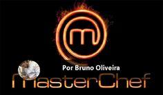 Armazém do Chef: Master Chef Brasil