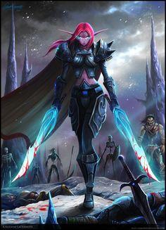 341 Best World of Warcraft images in 2016 | Videogames
