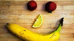 http://przepisynasoki.pl/koktajl-z-truskawek-i-bananow/ #koktajle #soki #koktajl #sok #banany #truskawki
