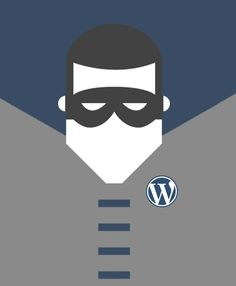 How to Make a Website in 5 Days With Super Detailed WordPress Guide