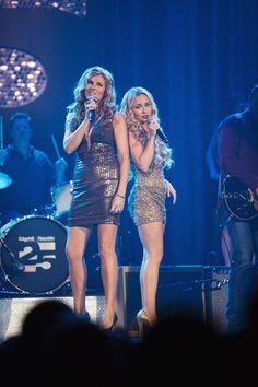 Nashville Photos - Nashville TV - ABC.com