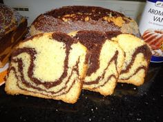 French Toast, Deserts, Cooking Recipes, Sweets, Bread, Breakfast, Sweet Pastries, Desserts, Food Recipes
