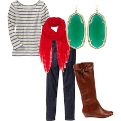 Save on your look with these awesome coupon codes: http://cpn.cd/weocbQ