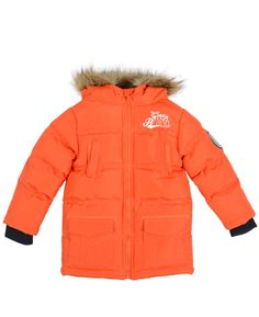 Prenatal peuter  jongens jas ook in oranje Canada Goose Jackets, Winter Jackets, Fashion, Winter Coats, Moda, La Mode, Fasion, Fashion Models, Trendy Fashion