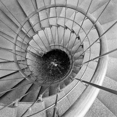 geometric architecture los angeles - Google Search