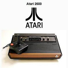 Omg I was looking back at old toys from Kate early I think I had every one- trip out on nostalgia lane! But Atari I thought that would be a definate remember for everyone 😜 1970s Toys, Retro Toys, Vintage Toys, Retro Games, 80 Toys, Vintage Games, Vintage Music, My Childhood Memories, Childhood Toys