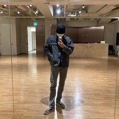 #kai #buble #lysn #update #exo #2020 #jongin Baekhyun Chanyeol, Exo Kai, Exo For Life, Luhan And Kris, Kpop Exo, Kaisoo, K Idols, Boyfriend Material, Knock Knock