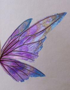 Angel Aesthetic, Aesthetic Art, Aesthetic Pictures, Lavender Aesthetic, Purple Aesthetic, Aesthetic Iphone Wallpaper, Aesthetic Wallpapers, Walpapers Cute, Purple Wallpaper
