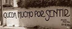 #poetica #muros