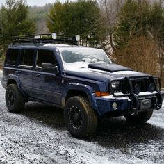 06 jeep commander XK 5.7 Hemi/SRT8 injectors