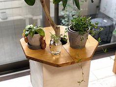 Vase, Room, Home Decor, Bedroom, Decoration Home, Room Decor, Rooms, Vases, Home Interior Design