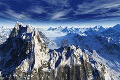 landscape wallpaper hd backgrounds images (Edgar Smith 1800x1200)