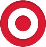 Target Creative Print and OOH Campaign