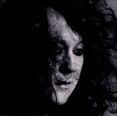 Cut the World-Antony & The Johnsons