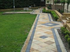 Andersons Professional Landscapes Gallery. Browse photos from Andersons Professional Landscapes