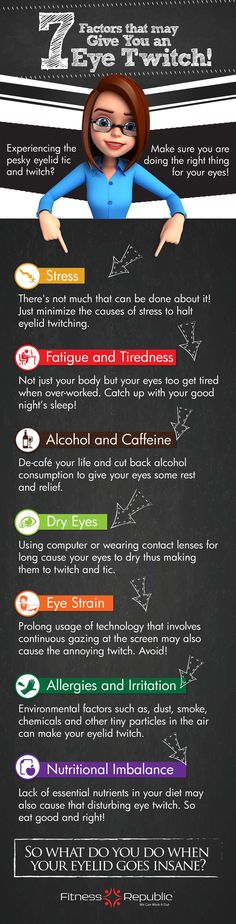 These eye exercises will help boost eyesight, range as well as reduce fatigue and tension. Also helps to improve visual problems such as near-sightedness, eyestrain, far-sightedness, tension headache etc. Wuhan, Cellulite, Health And Wellness, Health Tips, Health Fitness, Health Chart, Eye Twitching, Eye Facts, Eye Sight Improvement