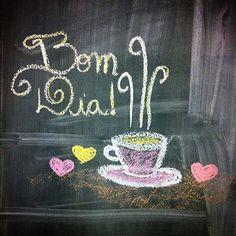 frase-cafe (7)