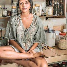 Actress Amala Paul Stills Indian Actress Hot Pics, Beautiful Indian Actress, Beautiful Women, Hot Actresses, Indian Actresses, Amala Paul Hot, Hot Images Of Actress, Massage Girl, Contemporary Fashion