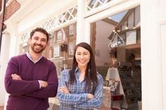 Many small businesses, expecting their growth to continue accelerating in are counting on bringing in more talent to meet the demand. How is that likely to impact small business hiring trends? via Monster. Commercial Business Insurance, Hiring Process, Marketing, Store, Small Businesses, Building, Counting, Meet, Trends