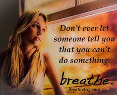 Breathe eCigs®   #Handcrafted #Vapor & #eCigarettes #ChildProof #Patents #Health BreatheCig.com