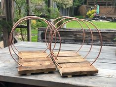 ideal for DIY brides, florists and venue dressers. Made with recycled reclaimed wood Hoop Centre pieces. Wedding Floral Hoop ideal for florists Wedding Table Centerpieces, Wedding Decorations, Safari Centerpieces, Cake Table Decorations, Wedding Ideas, Graduation Centerpiece, Quinceanera Centerpieces, Unique Centerpieces, Wedding Hacks