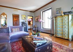 Pinterest Hollywood Purple Velvet And Living Room Vintage