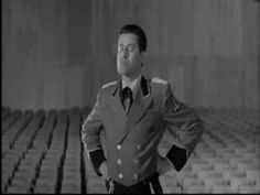 Jerry Lewis Pantomimes from some of his best movies, I will always be a fan of his.
