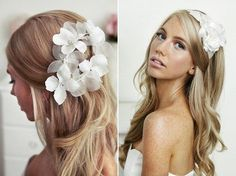 @Zoe Anglin  you will need to fix my hair similar to this!! ;)