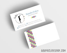 The 52 best logos business cards branding images on pinterest business cards designed for stellas stars in tallahassee fl email for designs graphicloveshopgmail colourmoves