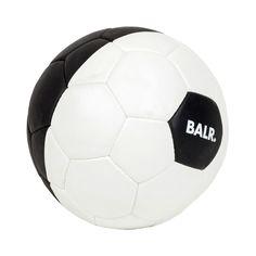 BALR. Limited Edition Football