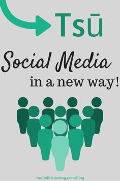 Tsū - Social Media In A New Way new social network called TSU that pays users for content Make Money Online Surveys, Earn Money, Social Media Site, Social Media Marketing, Mobile Marketing, Marketing Strategies, Marketing Plan, Inbound Marketing, Business Marketing