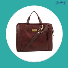 Online Shopping India - Shop Clothes, Shoes, watches at best prices Bags Online Shopping, Corporate Gifts, Leather Bags, Laptop Bag, Messenger Bag, Satchel, Stuff To Buy, Men, Clothes