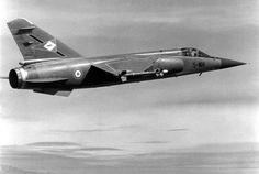 Mirage_F1_France.jpg (3000×2017)