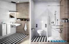 Výsledok vyhľadávania obrázkov pre dopyt bezbariérové umývadlo