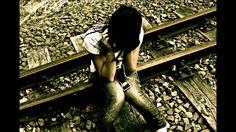 Marlena Martinelli - Ich sing dir ein Abschiedslied  2012 HQ