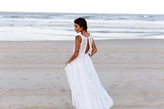 frida-kahlo-wedding-inspiration 24