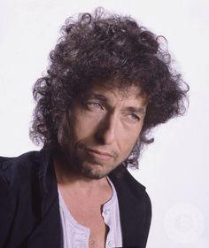 Bob Dylan (1980)